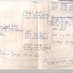 general-richert-genealogie-61-150x150