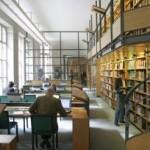 institut-historique-allemand-150x150
