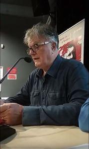 Actualités Dominique Richert