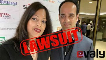 mohammad russell and shamima nasrin