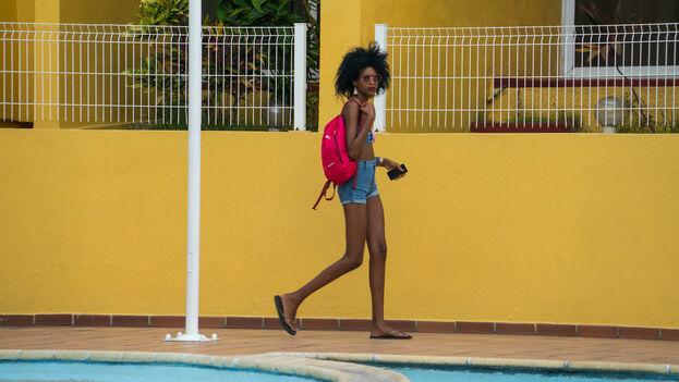 Escort girls Villa Carlos Paz