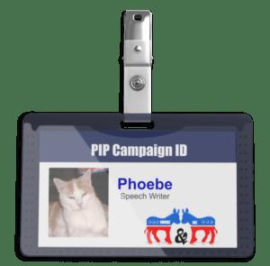 Phobe_15andMeowing