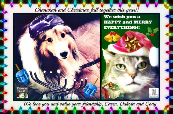 chanukah-and-christmas-card-2016