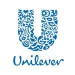 unilever[1]