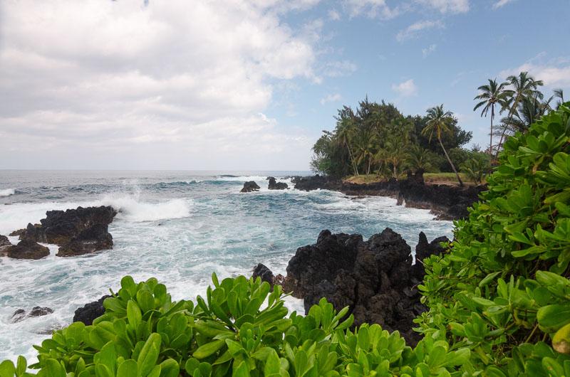 Maui-13
