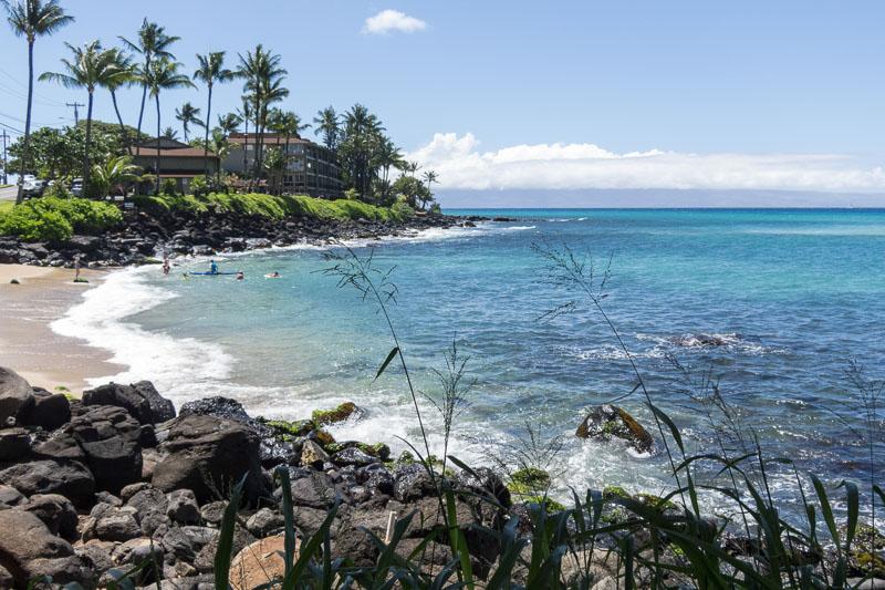 Maui-17