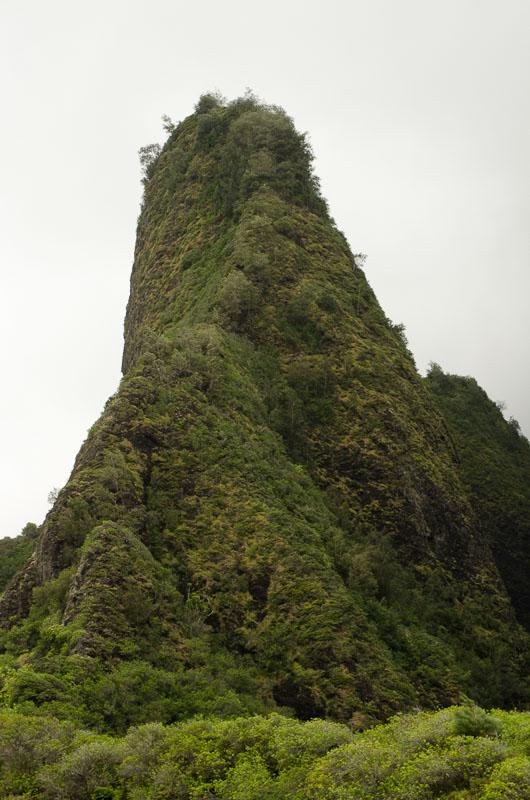 Maui-2