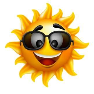 Produit solaire