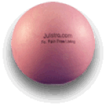 julstro perfect ball for pain relief