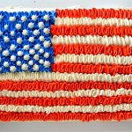 15 of the Best 4th of July Cakes