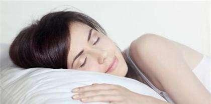 睡覺磨牙是什么原因 夜晚磨牙怎么治磨牙偏方咬橘子皮有效果嗎_168看看網