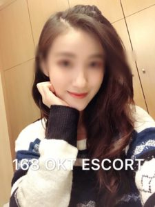 Fairy ( 翻版陈凯琳) - Local Chinese - PJ Escort