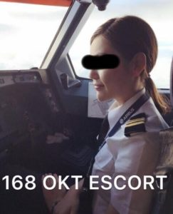 Mag - Local Chinese - PJ Escort