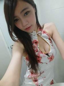 168oktescort-China-AnXin