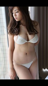 Local Freelance Girl Escort - Hako-Japan- Subang