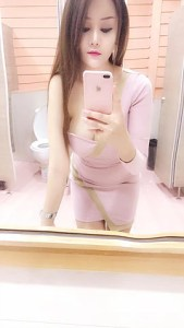 Local Freelance Girl Escort - Irin-Thailand- Subang (3)