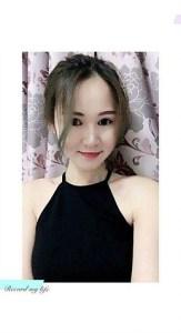 Local Freelance Girl Escort - Viki-China- Subang