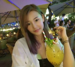 Local Freelance Girl Escort - Viki-China- Subang (2)