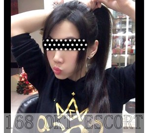 Local Freelance Girl Escort-Ashley-Local Chinese-Shah Alam