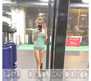 Local Freelance Girl Escort - Coco -Local Chinese-PJ