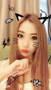 Local Freelance Girl Escort - Jessica - Korea - PJ (2)