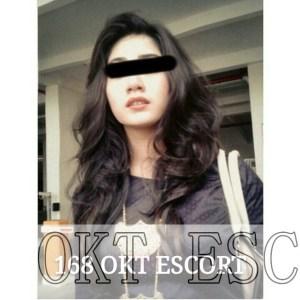 Local Freelance Girl Escort - Zara -Local Malay-PJ