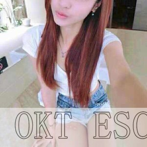 Local Freelance Girl Escort - Suki - Chinese - Subang