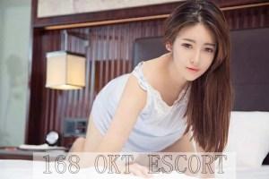 Local Freelance Girl Escort - XinZhu - China - Subang