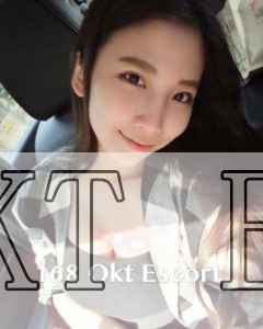 Local Freelance Girl Escort - 小静 Xiao Jing -Taiwan Escort - PJ