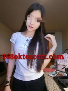 Local Freelance Girl Escort - Bernice - 本地妹 - Local Chinese - PJ Escort