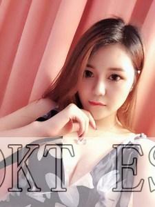 Local Freelance Girl Escort - Xiao Ling - China - Subang 2