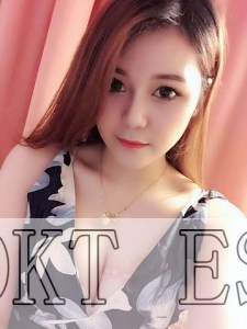 Local Freelance Girl Escort - Xiao Ling - China - Subang