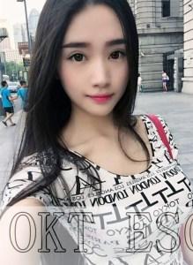Local Freelance Girl Escort - Lucky - China - Subang