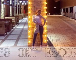 Local Freelance Girl Escort - Nika - Russia - Subang