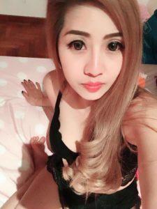 KL Escort Girl – Barbie – Thailand Escort