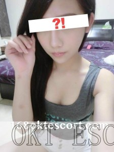 Local Freelance Girl Escort – Babexuan – Local Chinese – KL