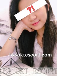 Local Freelance Girl Escort – Jill – Local Chinese – PJ
