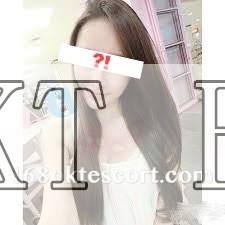 Local Freelance Girl Escort – Vivien – Local Chinese – PJ