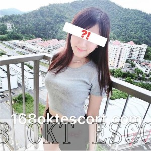 Local Freelance Girl Escort – Xenia – Local Chinese – PJ