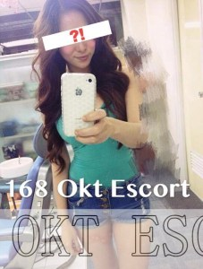 Local Freelance Girl Escort – Bagia – Local Malay – PJ