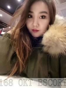 Local Freelance Girl Escort – Sona – Korea – 韩国妹妹 – PJ escort