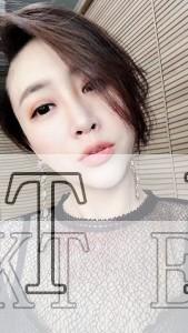 Subang Usj Escort Girl – 叶琳 Ye Lin – China