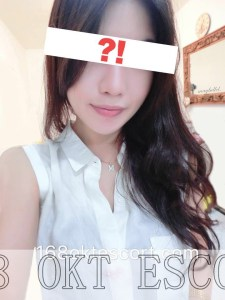 Local Freelance Girl Escort – Maureen – Local Chinese – PJ