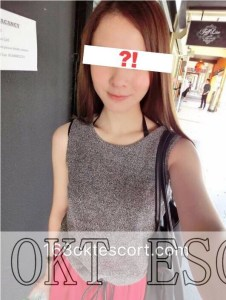 Local Freelance Girl Escort – Paula – Local Chinese – PJ