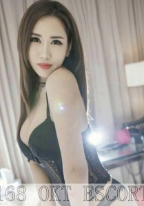 PJ Escort Girl – Yumi – Korean Escort