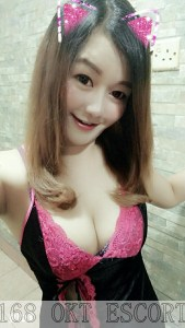 Local Freelance Girl Escort – Miki – Shah Alam Escort – Thailand