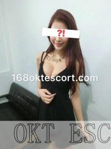 Local Freelance Girl Escort – Zanna – Local Malay – PJ