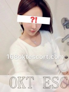 Local Freelance Girl Escort – Josie – Subang Usj Escort