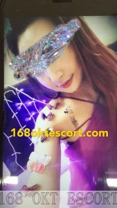 Local Freelance Girl Escort – Cola – Local Malay – PJ