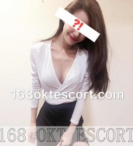 Local Freelance Girl Escort – Skye – Local Chinese – PJ
